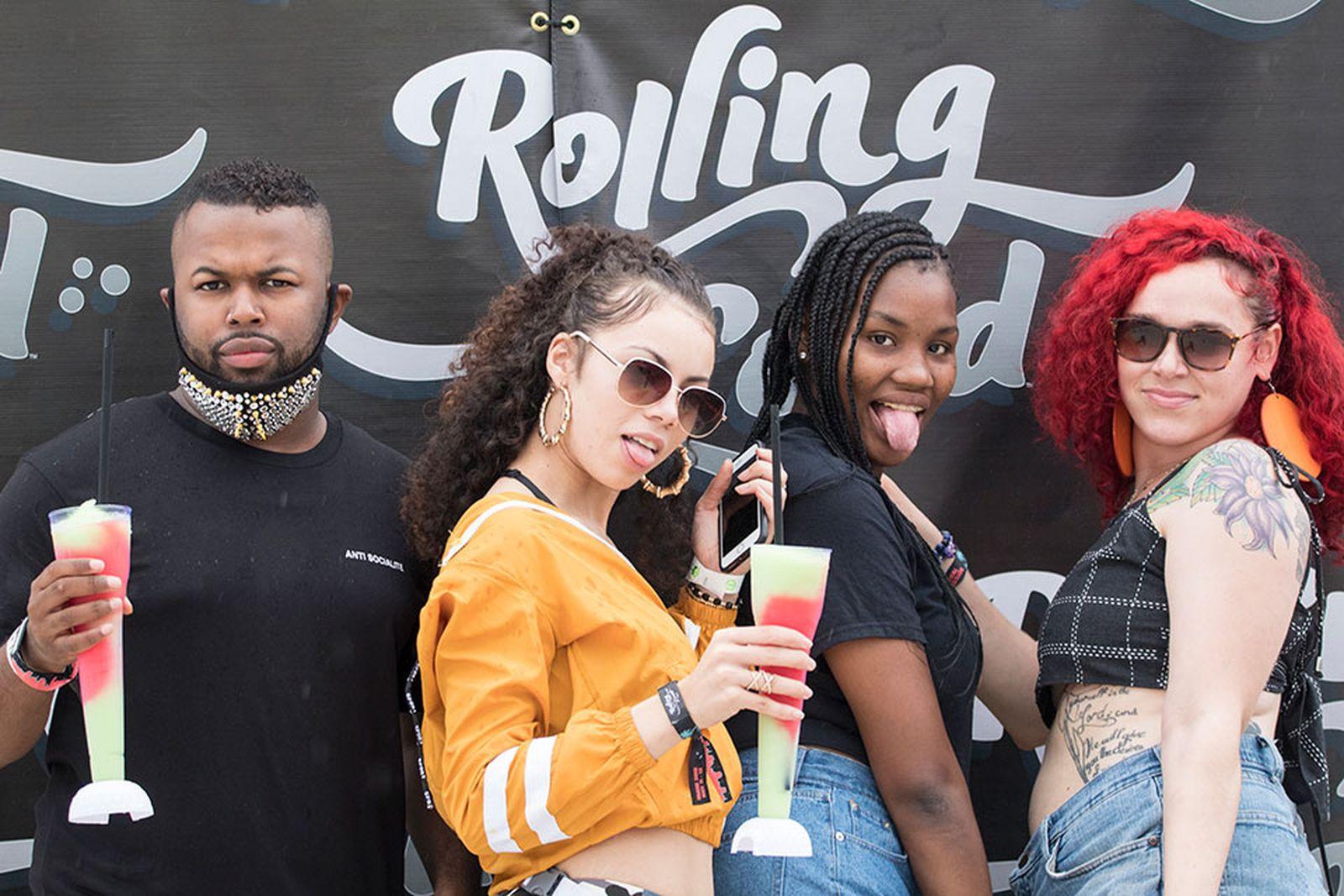 rolling-loud-2018-street-style-13
