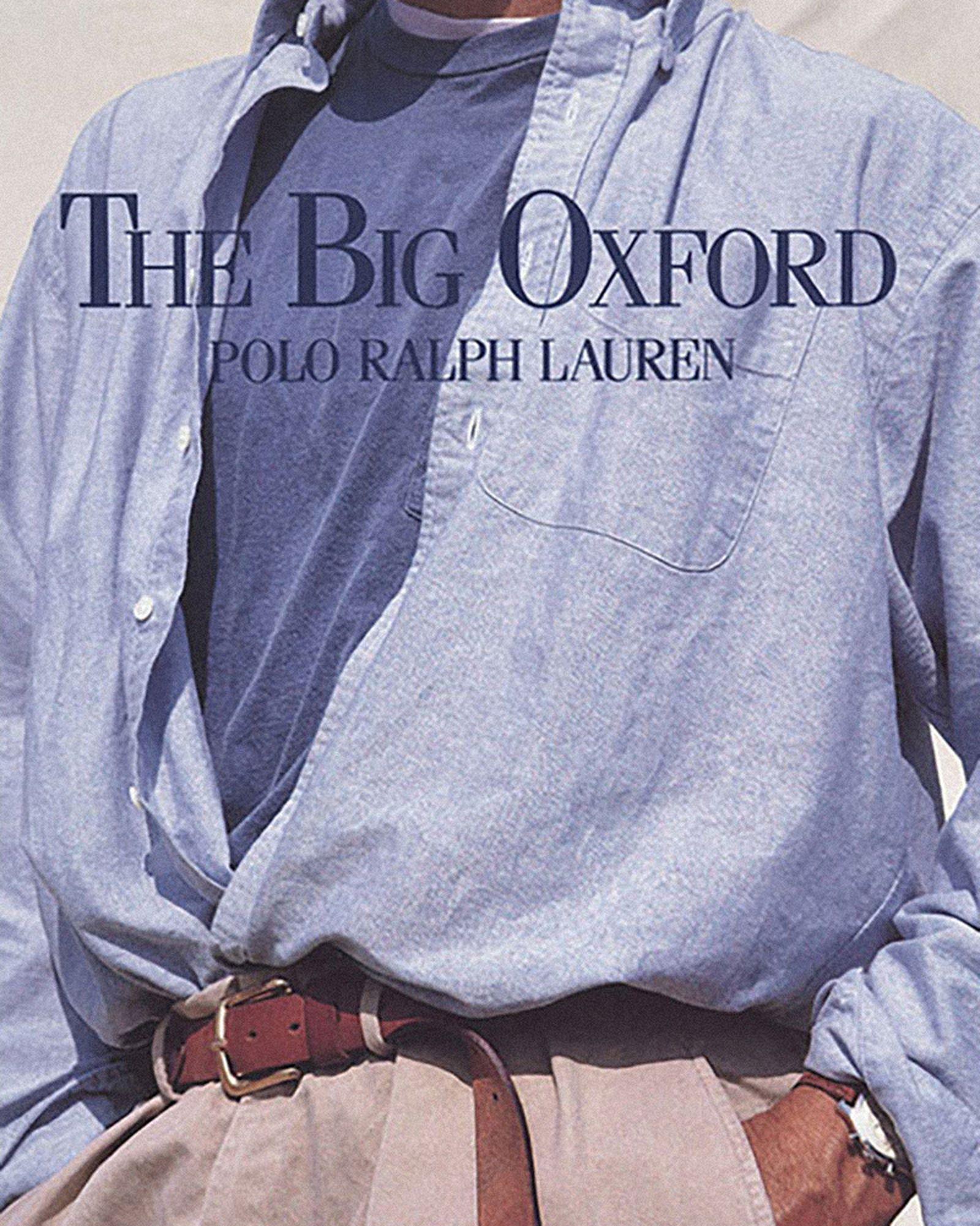 ralph-lauren-oxford-shirt-ad