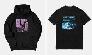 55cf204c9debf9 Odd Future s Taco and Jasper Launch 2 Clothing Brands