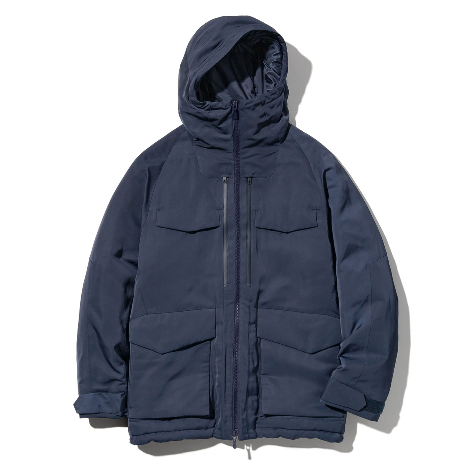 white-mountaineering-uniqlo-fw21-collection-release-info-6