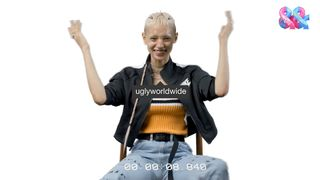 bread and butter by zalando 2018 next or not B&&B Kodie Shane bread & butter by zalando