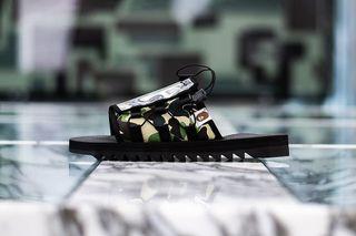 37e641dbde12 BAPE   Suicoke Drop Camo Sandals for the Entire Family