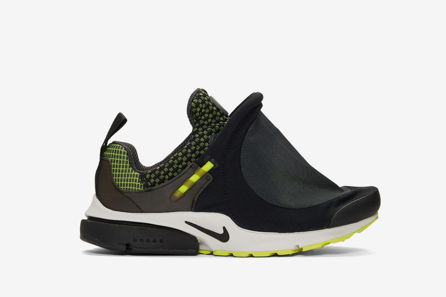Air Presto Foot Tent Sneakers