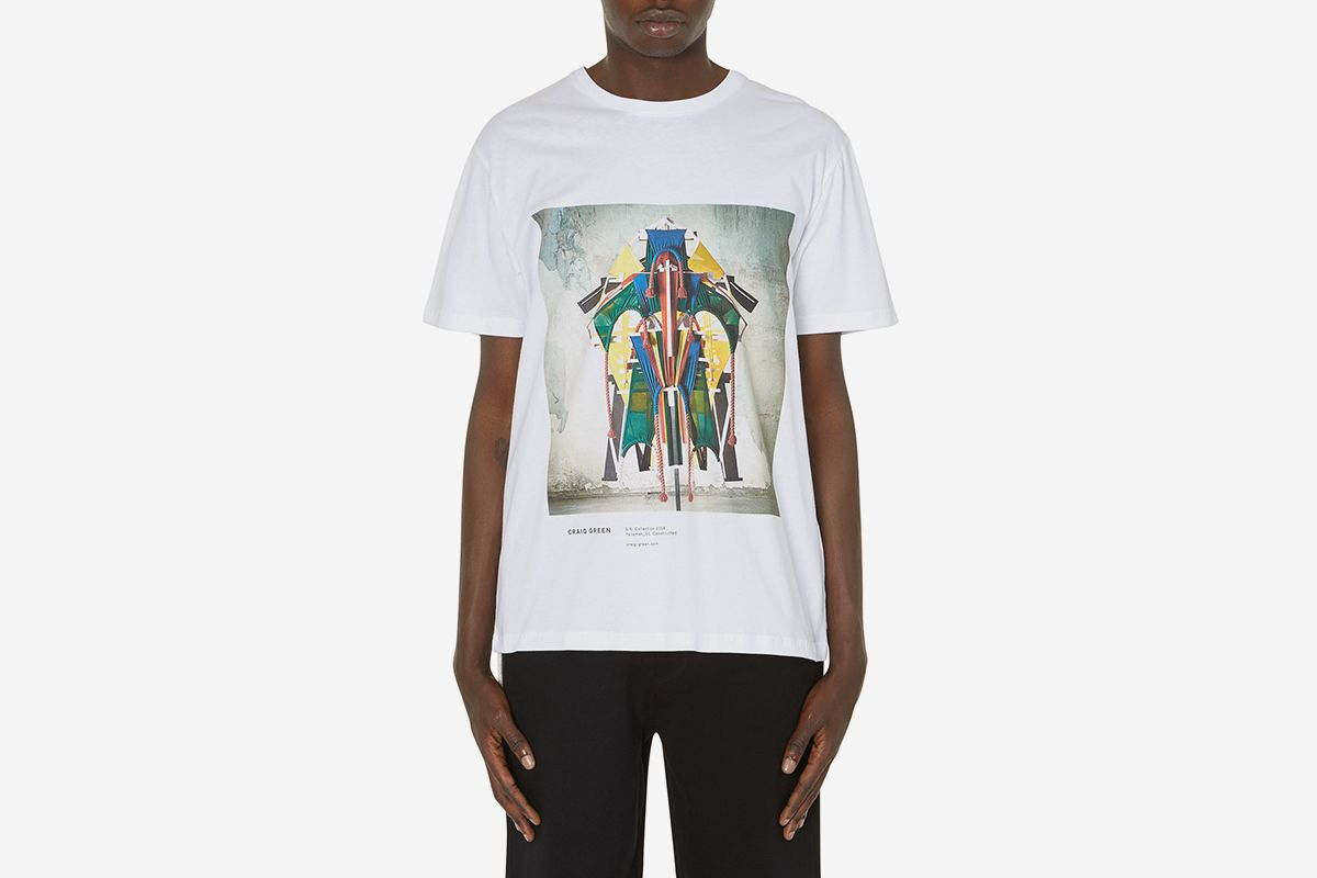 Talisman T-Shirt