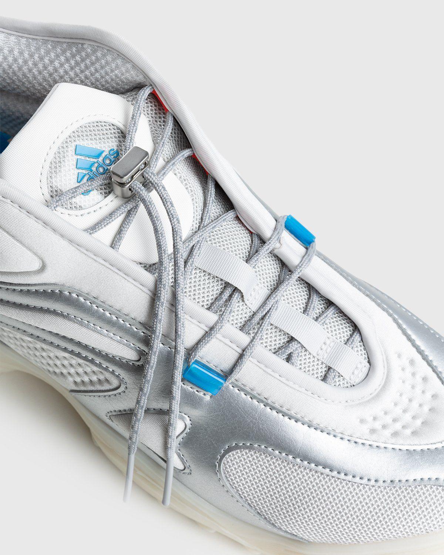 adidas x 032c – GSG TR Greone - Image 5