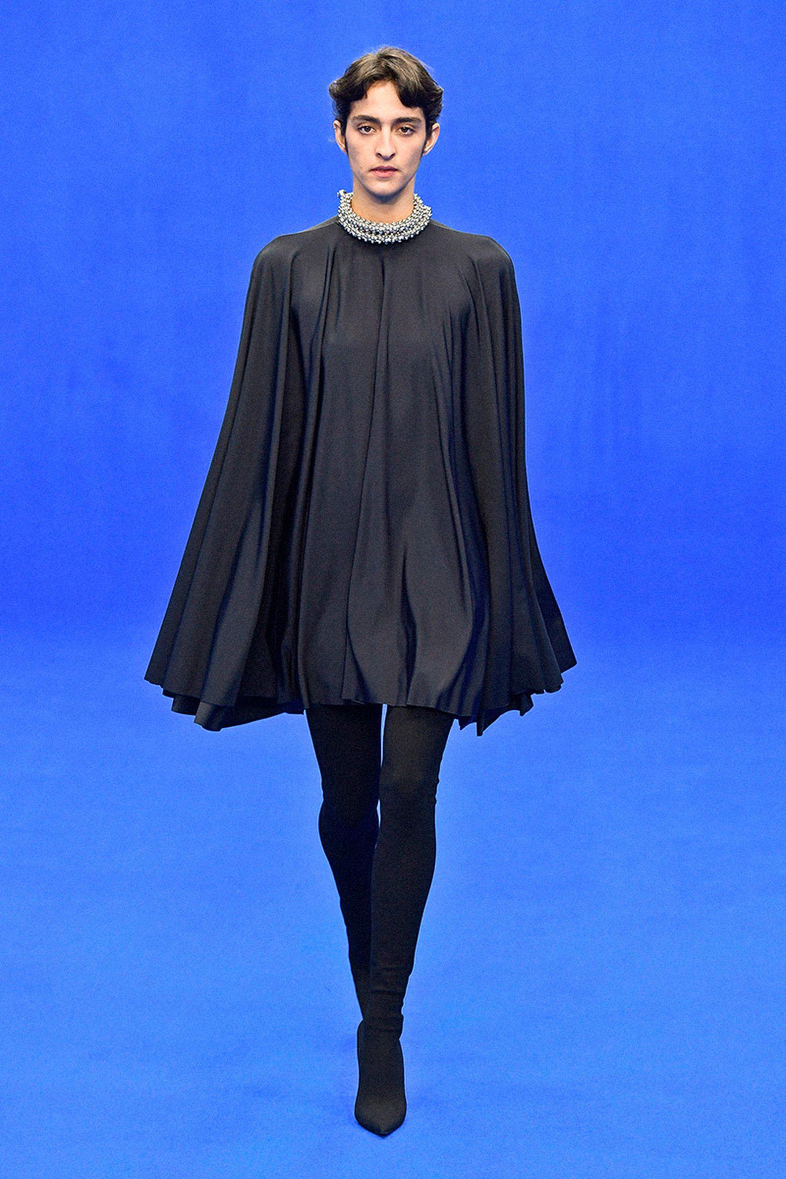 balenciaga-couture-01