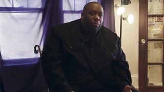 trigger warning with killer mike netflix run the jewels