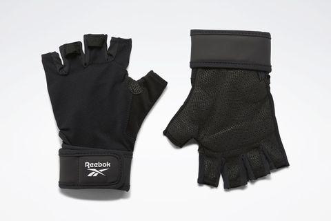 One Series Wrist Gloves