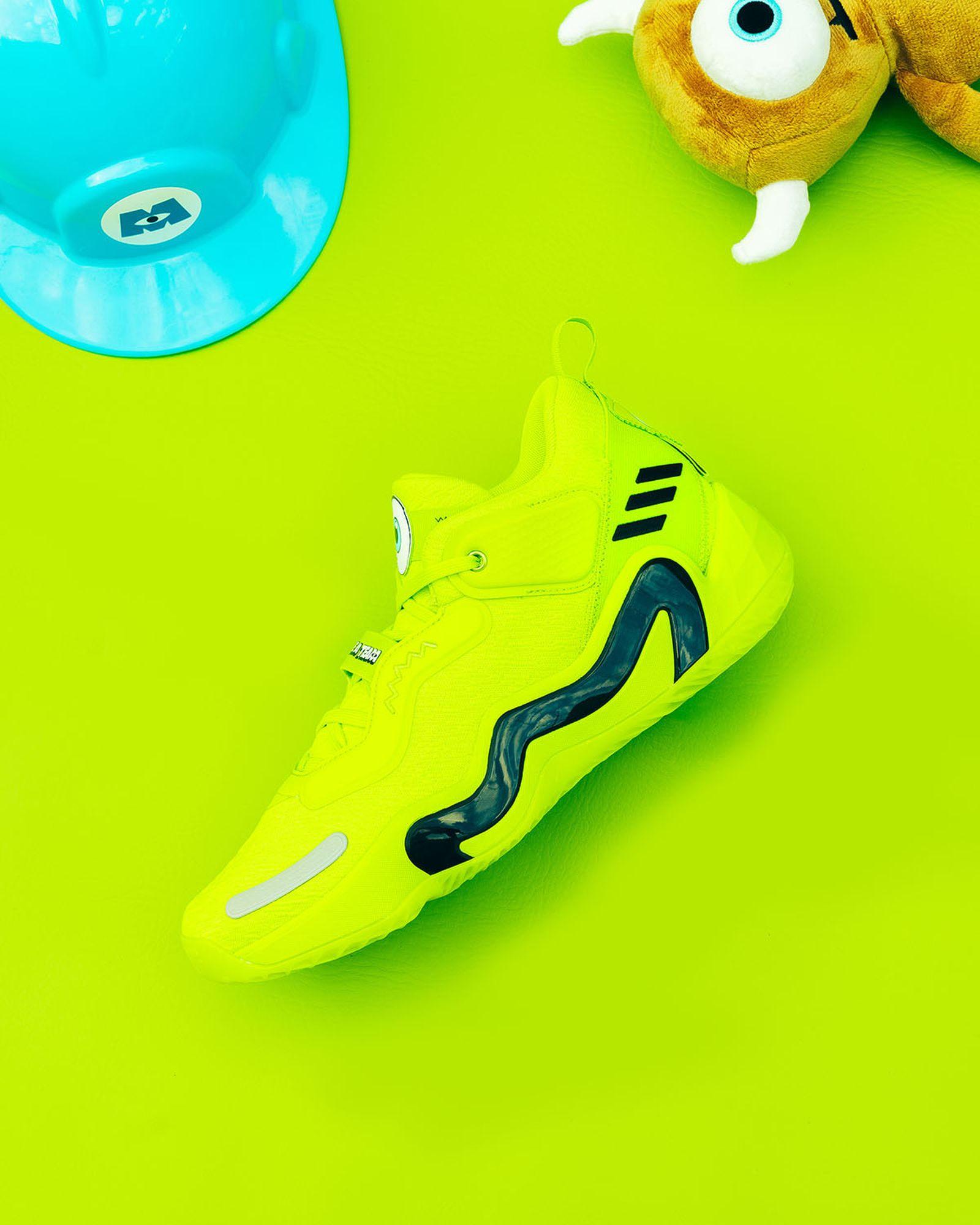 adidas-monsters-inc-05