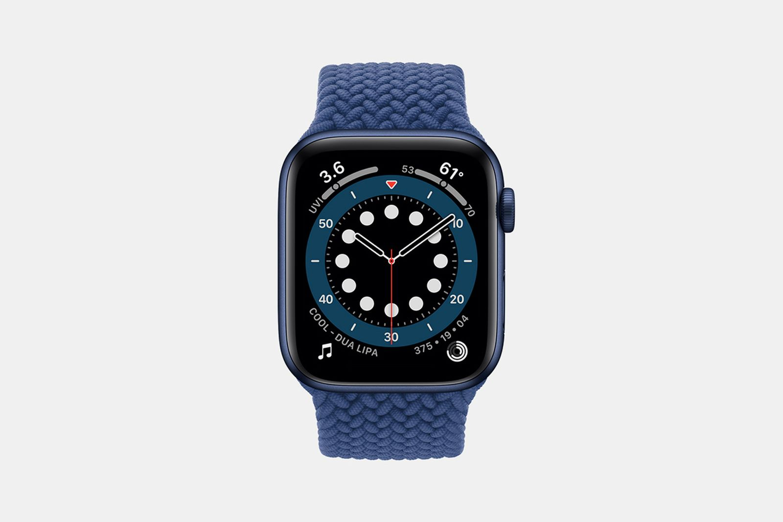 apple-watch-series-6-ipad-air-01