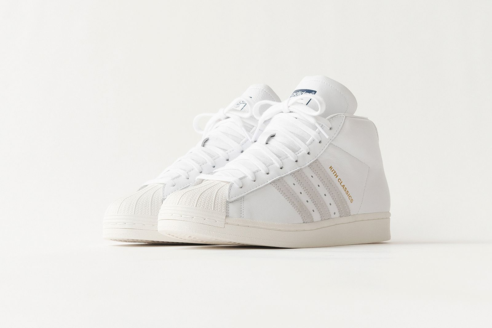 kith-adidas-summer-2021-release-info-16