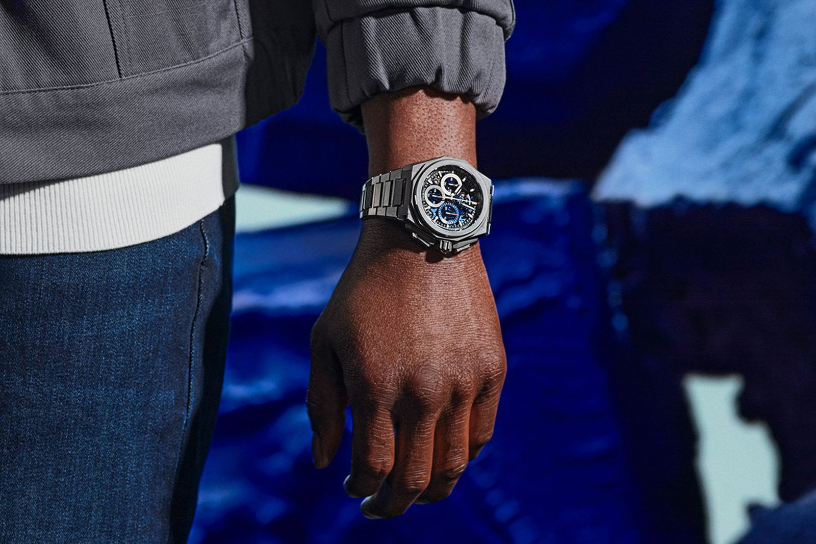 watch-and-wonders-april-2021-highlights-zenith-defy-extreme-02
