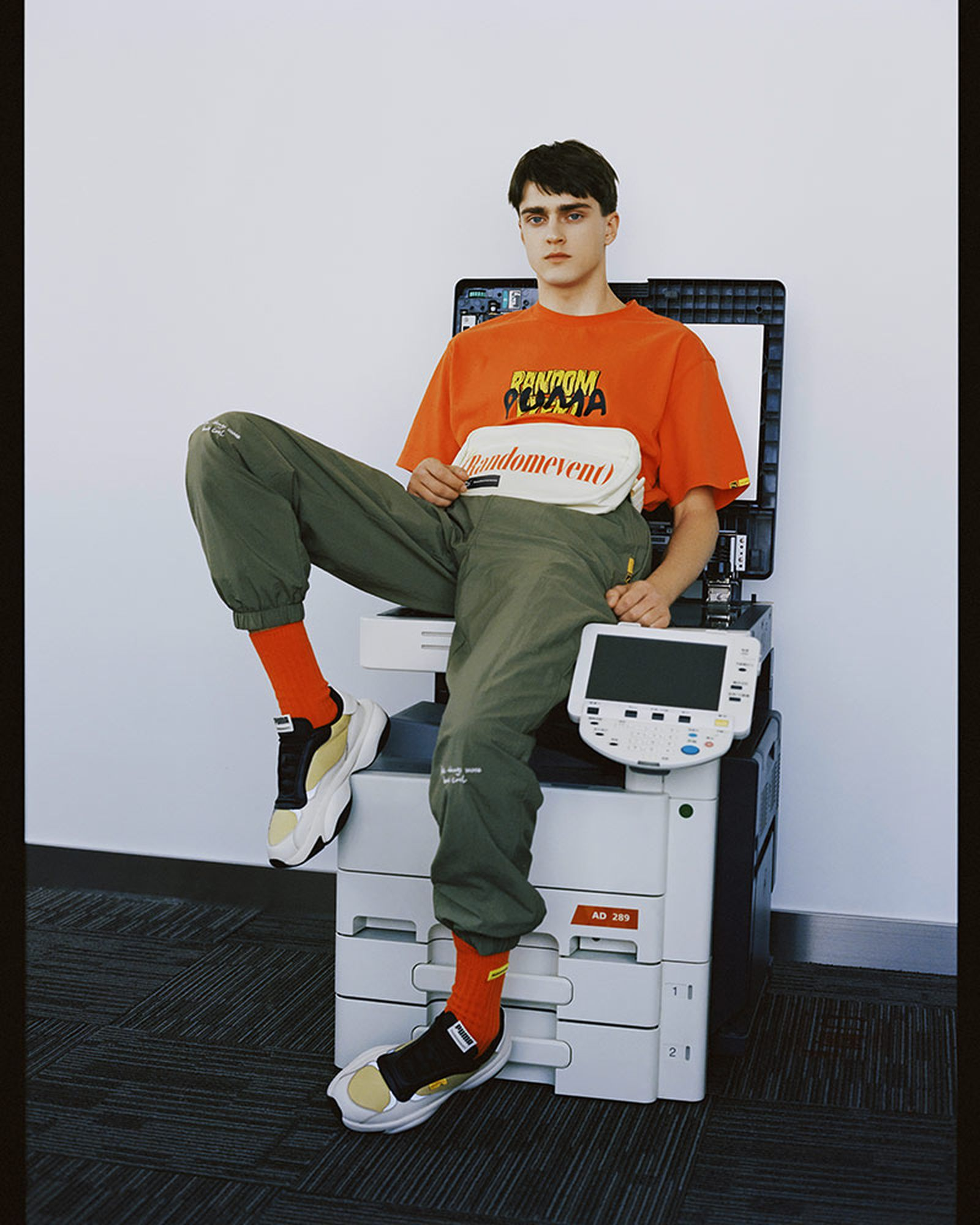 randomevent-puma-ss20-collection-release-date-price-apparel-02