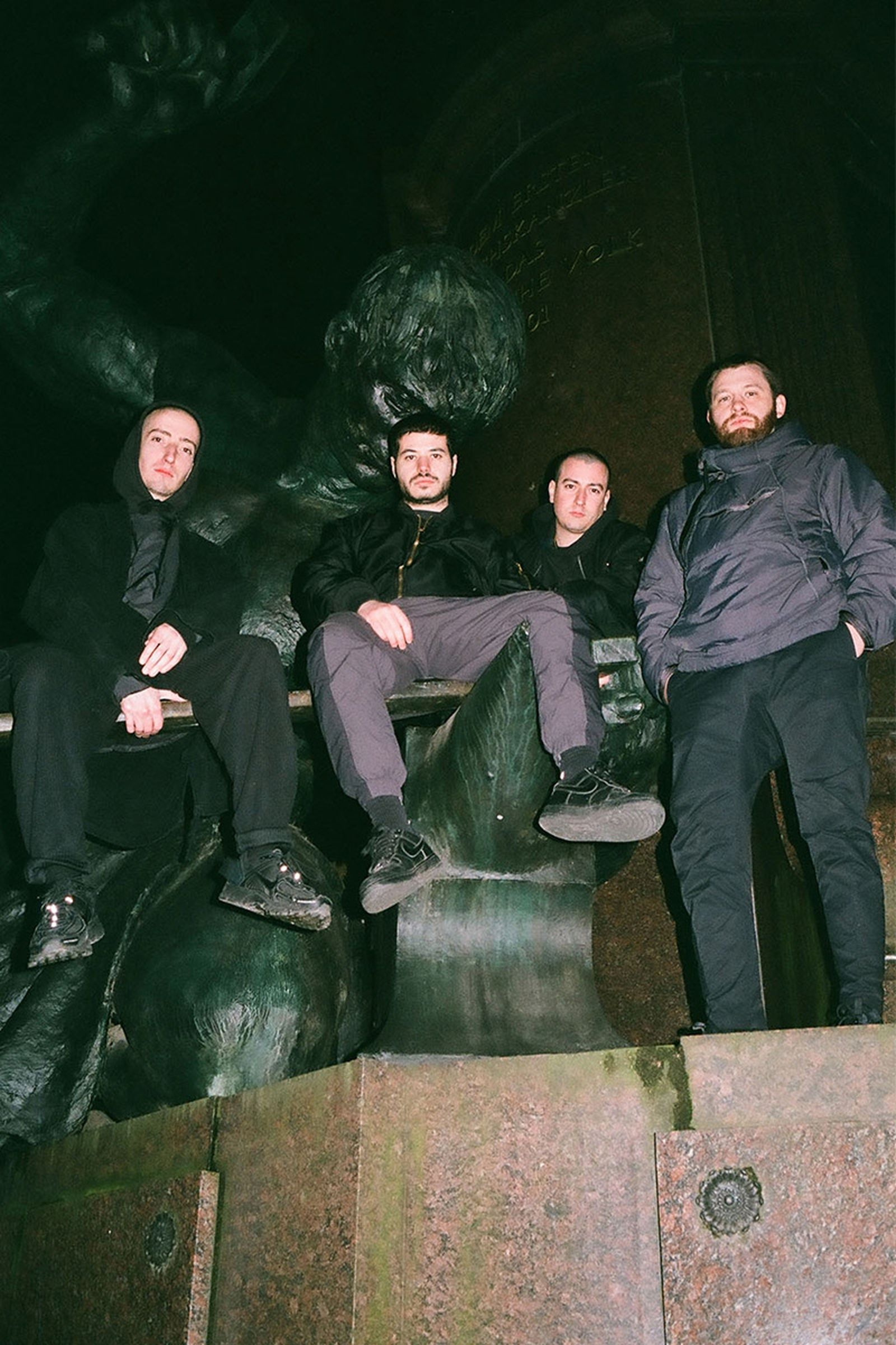sucuk-und-bratwurst-moncler-genius-interview-02
