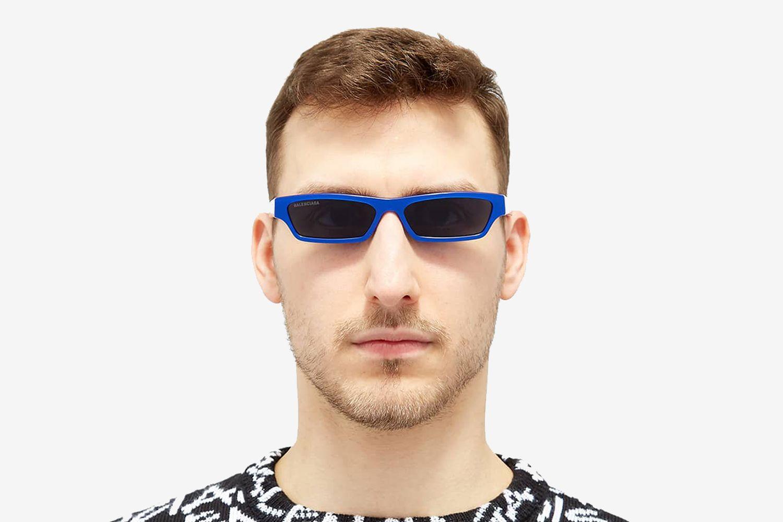 Block Sunglasses