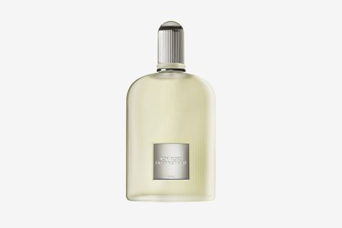 Grey Vetiver Eau de Parfum