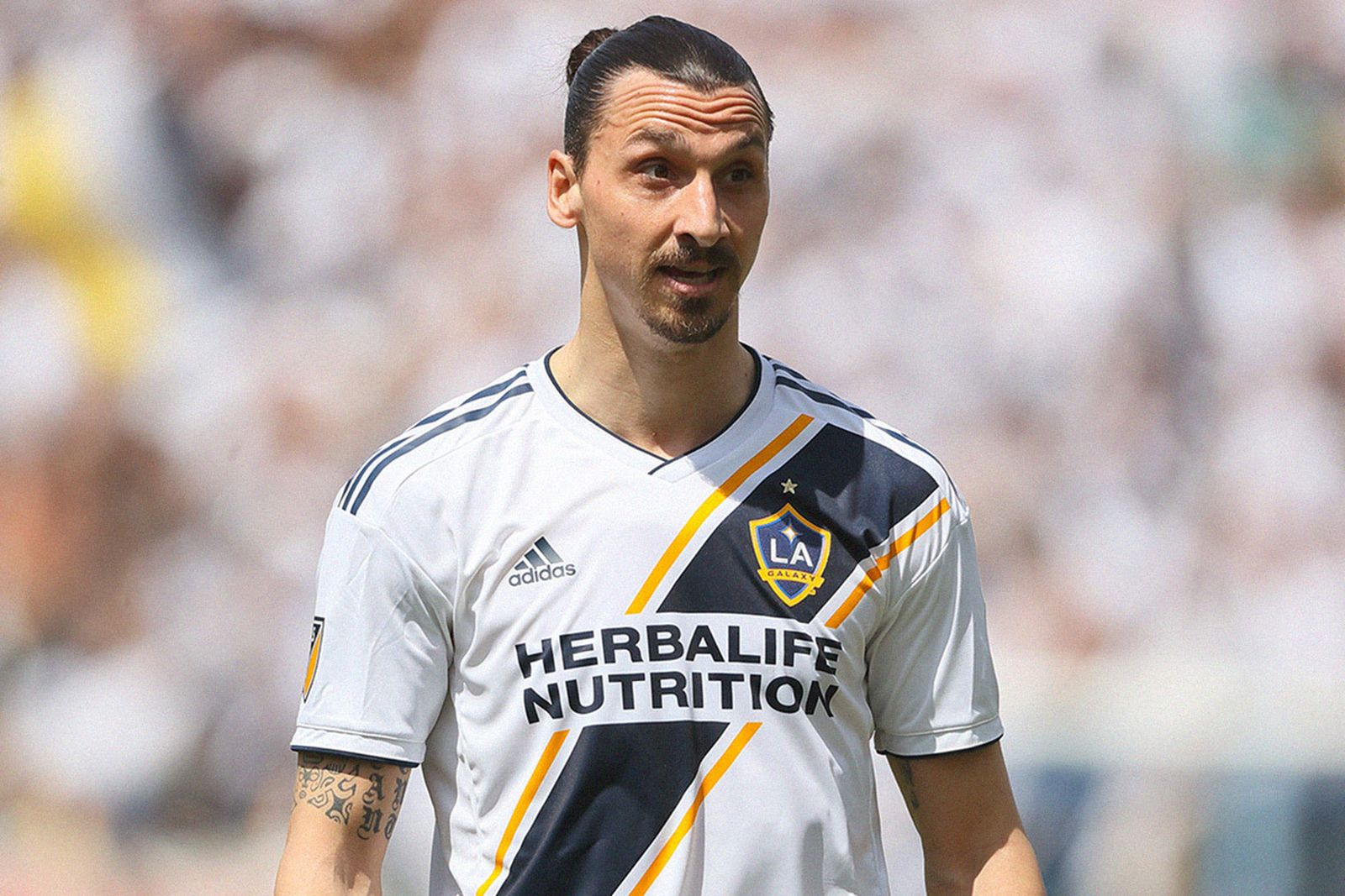 zlatan-ibrahimovic-los-angeles-main