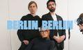 Kasia Kucharska Is the Winner of the BERLIN, BERLIN Prize
