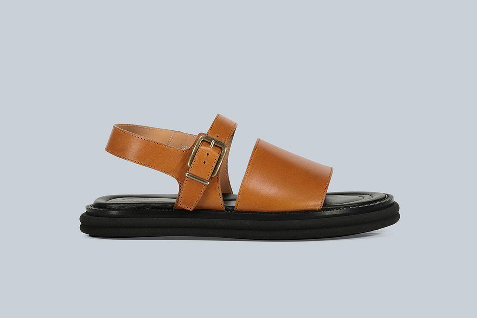 dries-van-noten-sandal-main1