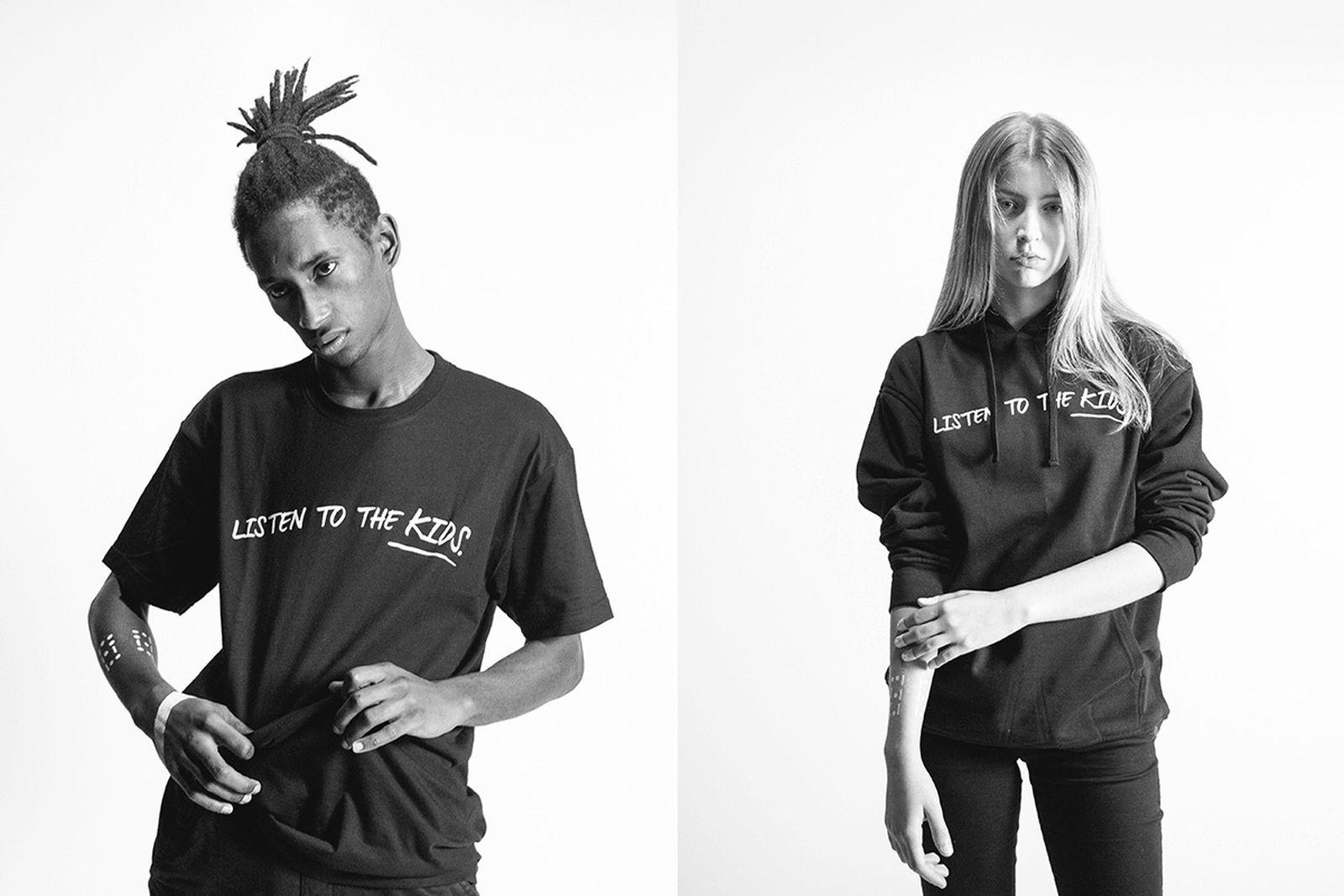 lisbon-streetwear-scene-04