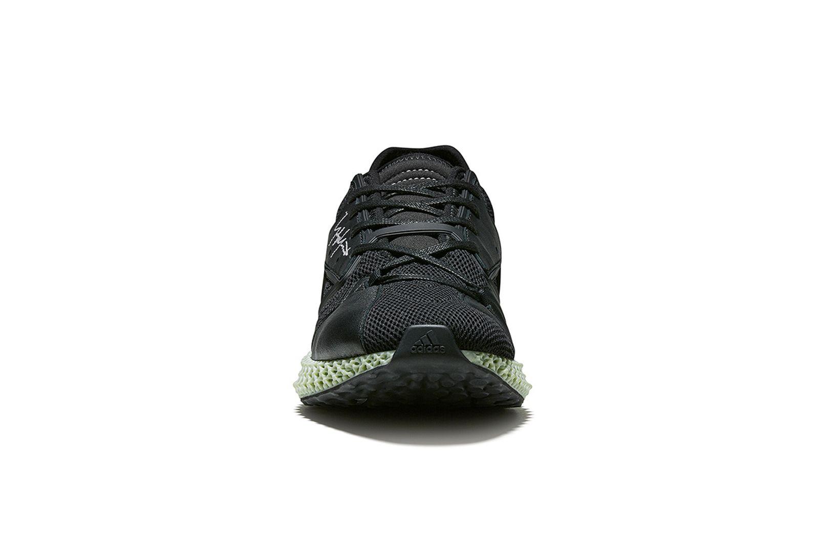 y3-runner-4d-release-date-price-02