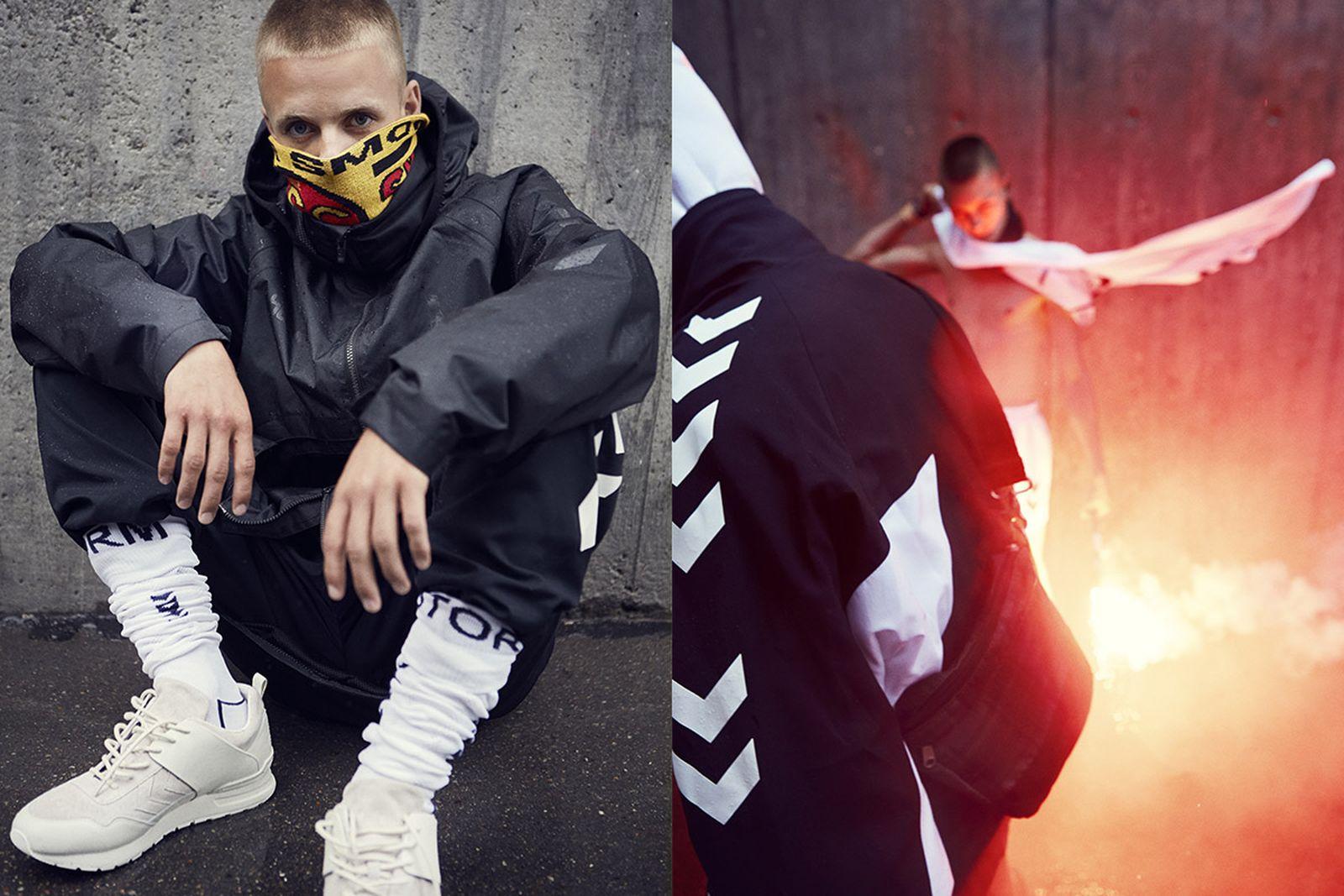 hummel-hive-fourtwofour-fairfax-storm-copenhagen-sneakers-02