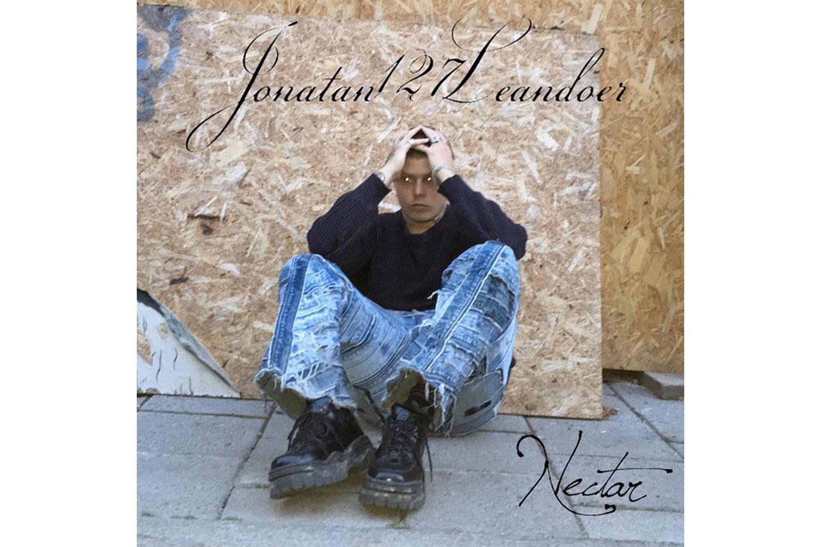 jonatan leandoer127 nectar review
