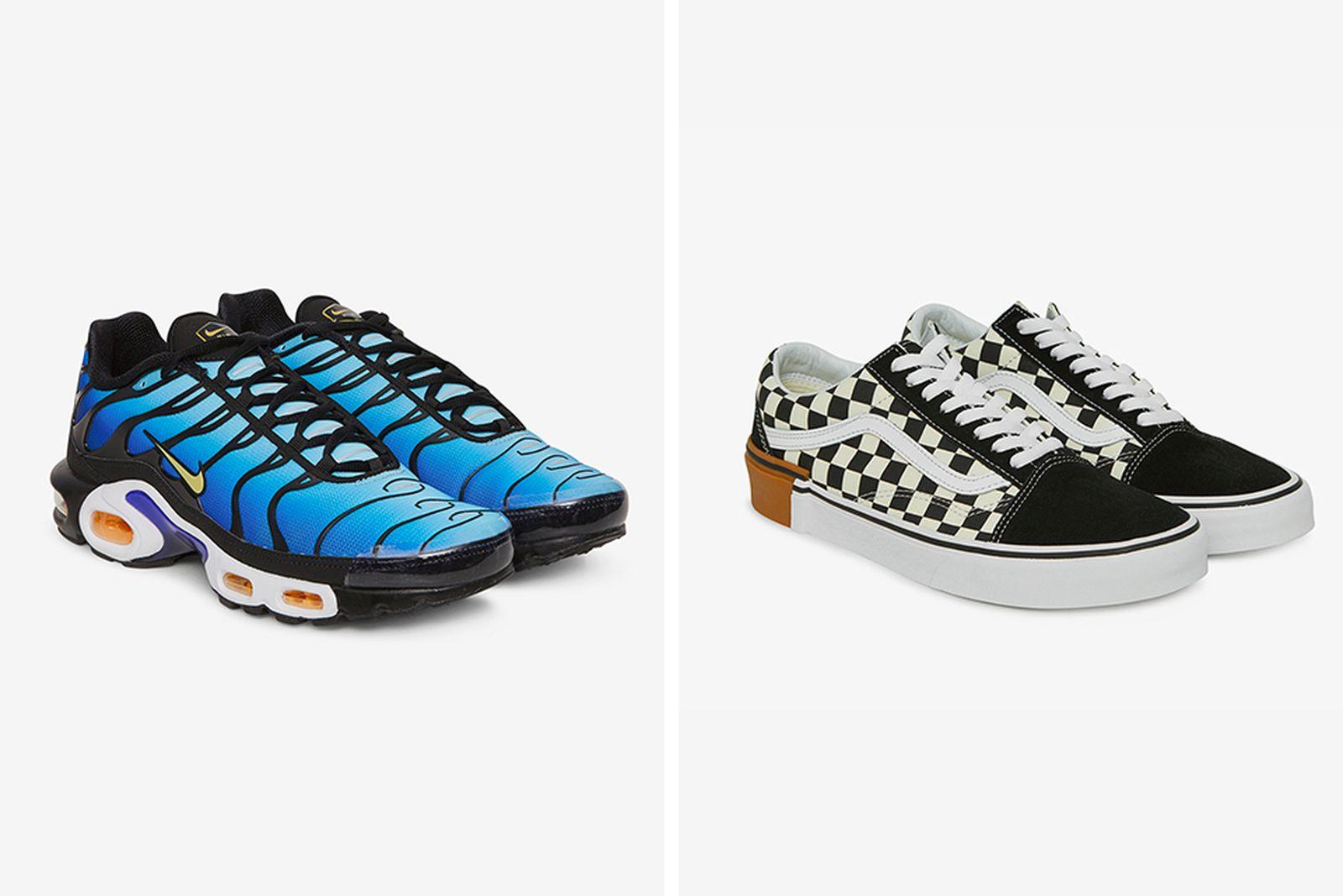 sale sneakers 2018 001 Adidas Nike reebok