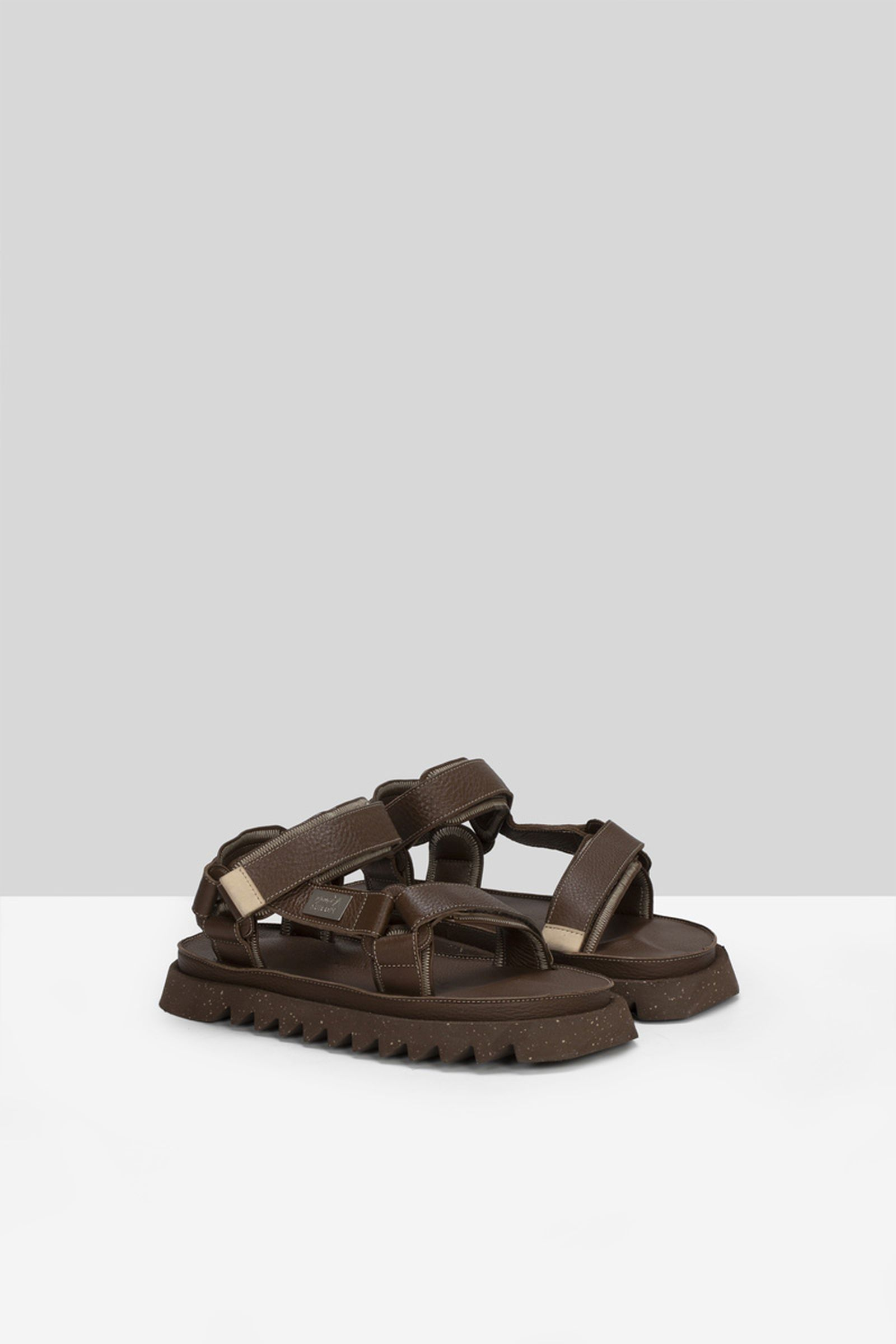 marsell-suicoke-ss21-collection-release-date-price-5