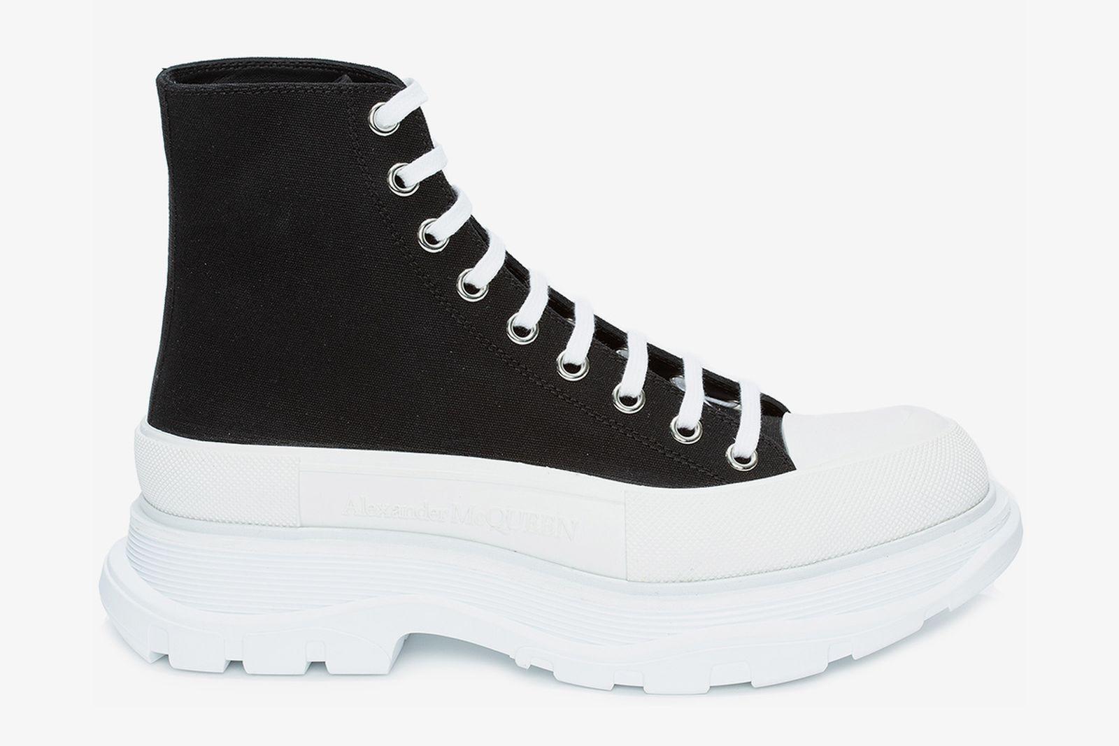 alexander-mcqueen-tread-slick-release-date-price-product-02