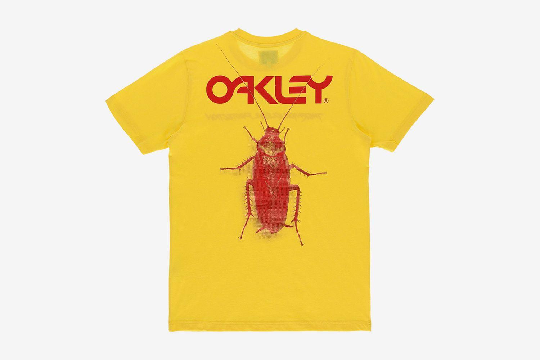 Cockroach T-Shirt
