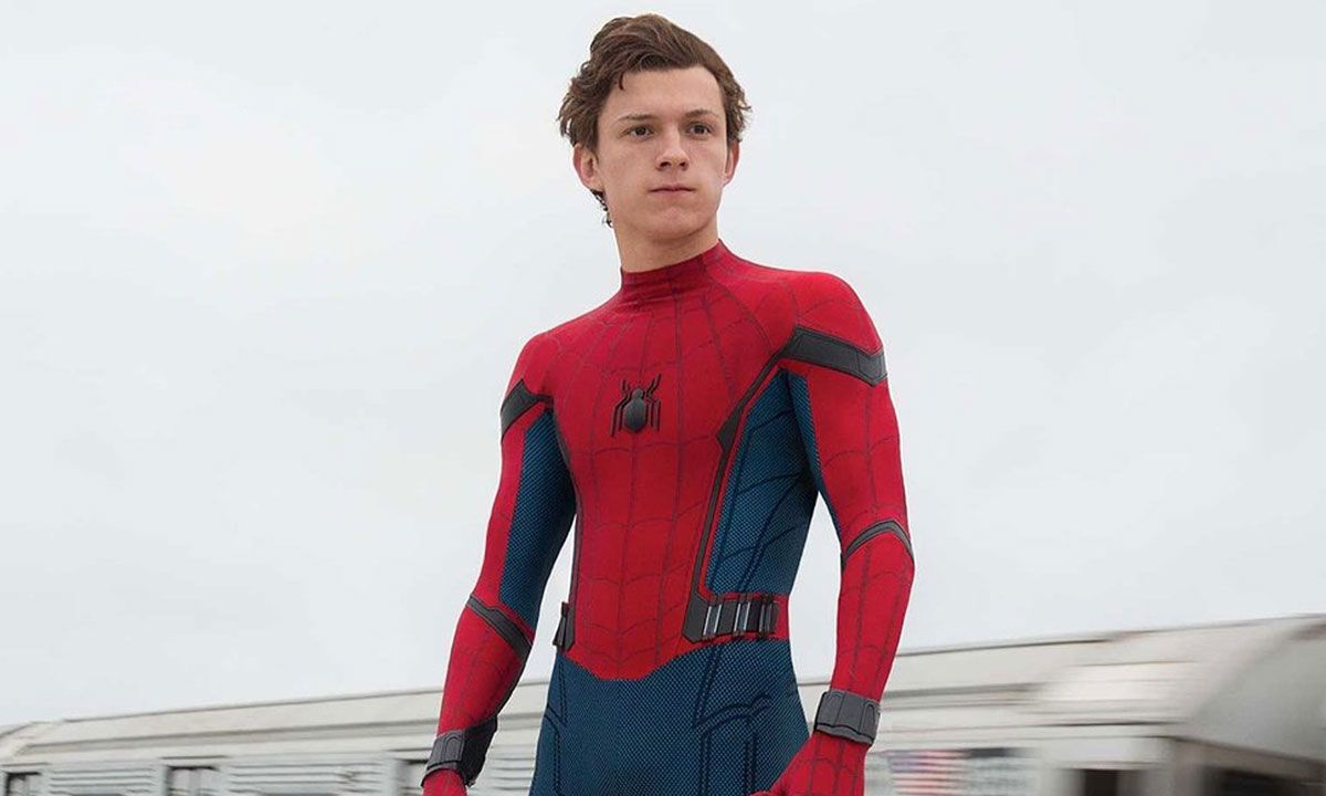 Tom Holland's Spider-Man Is Leaving the MCU Thanks to Disney & Sony Split