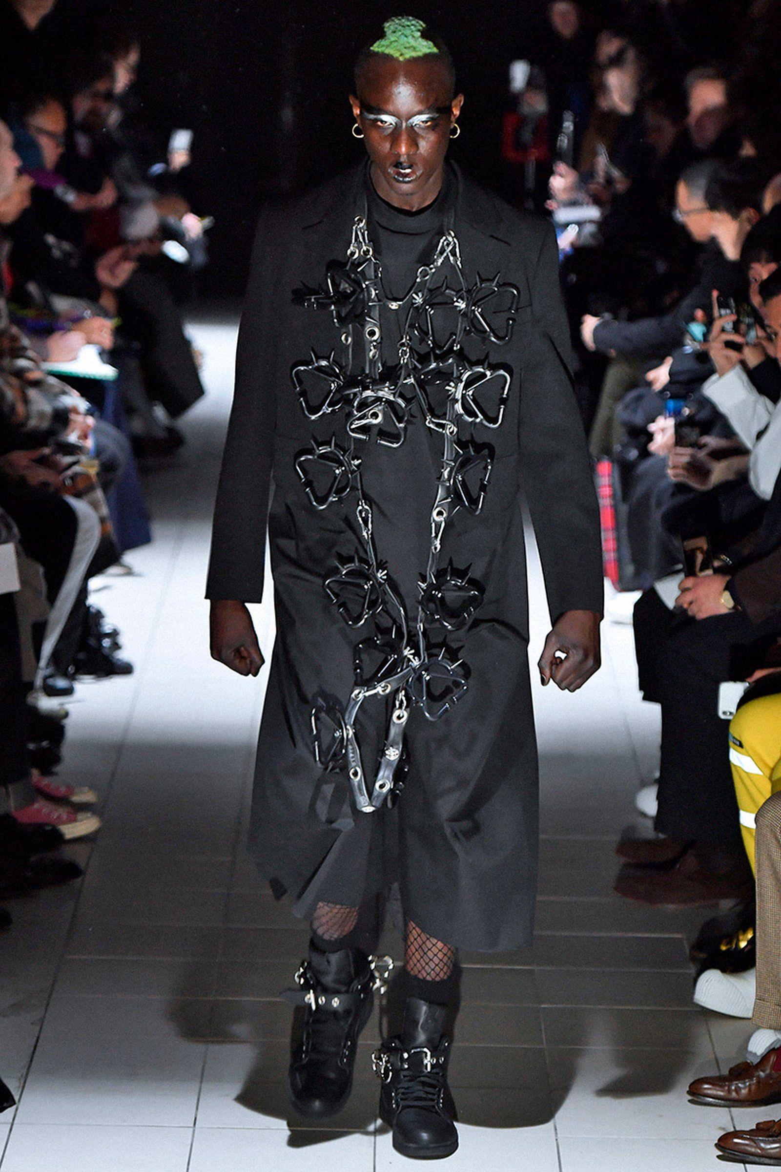 dark-designers-04