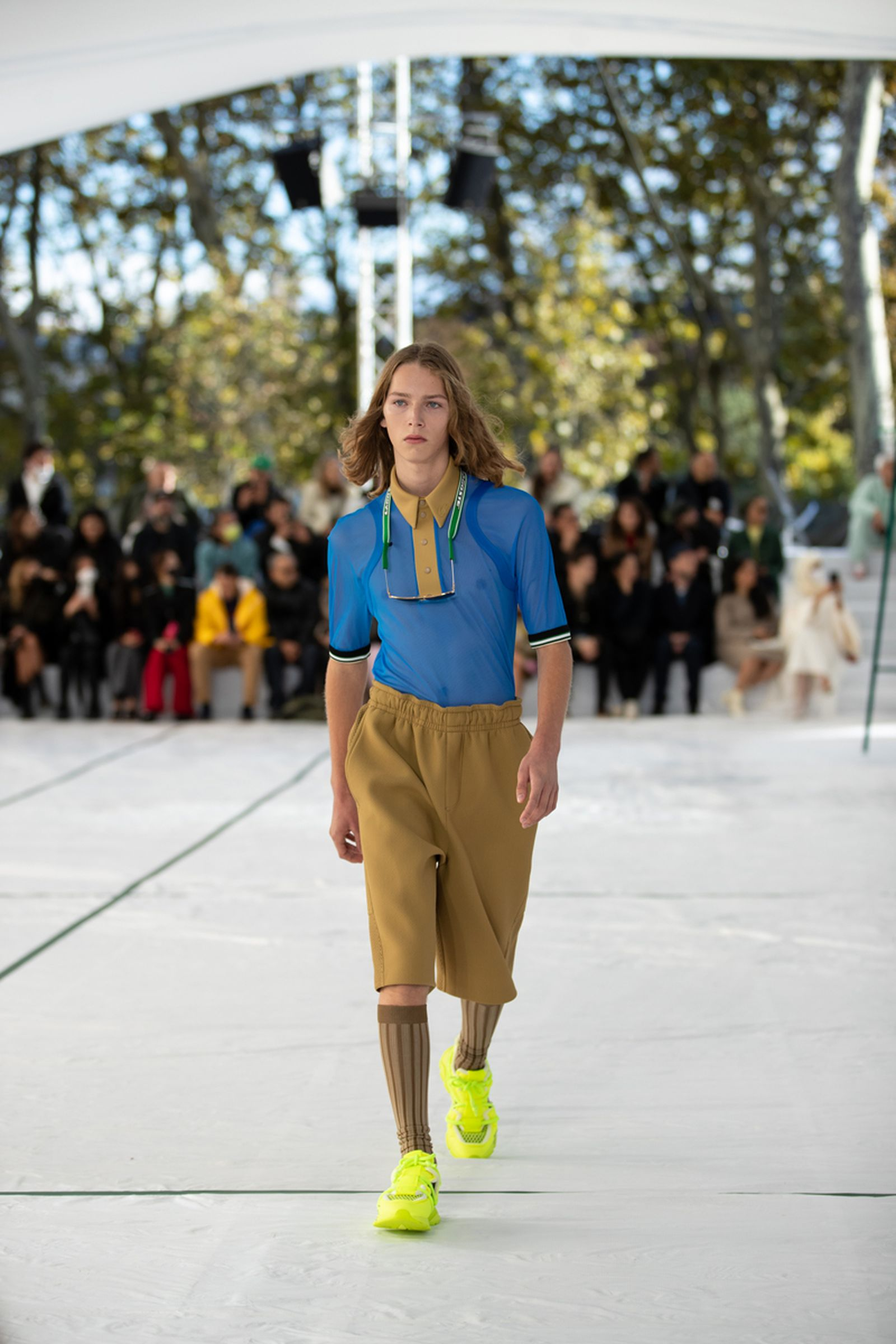 lacoste-spring-summer-2022-collection (26)