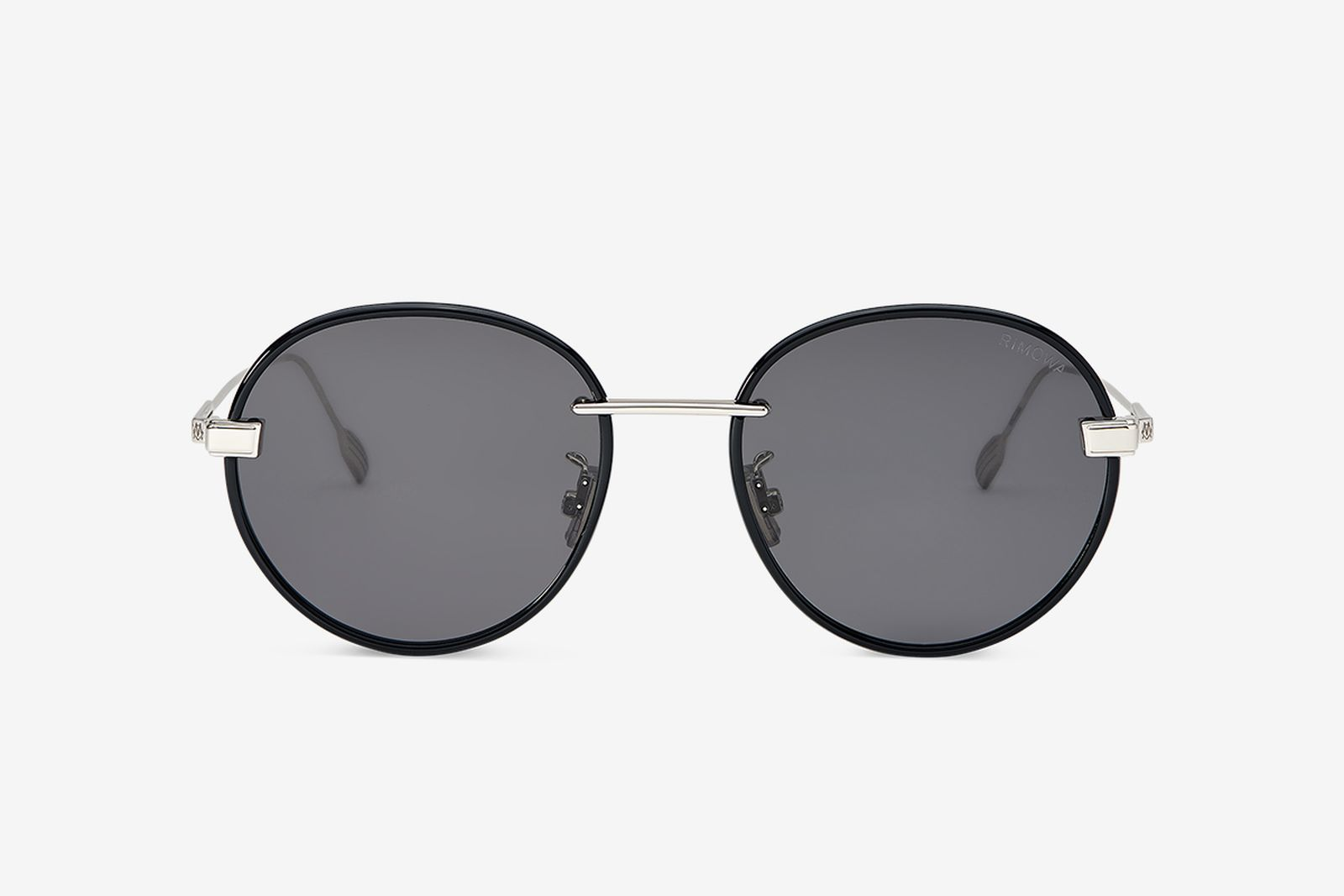 rimowa-eyewear-24