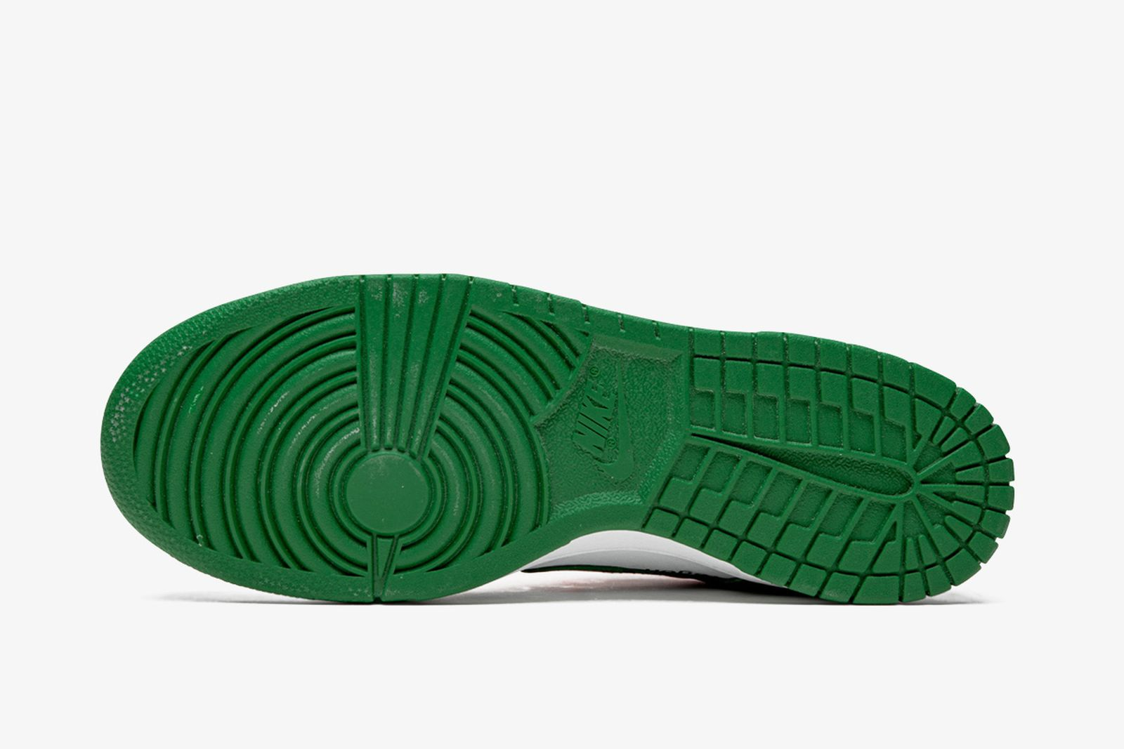 off-white-nike-dunk-low-green-release-date-price-sg-04