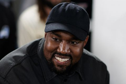 6f94a66276477 Why Kanye West and Pornhub Are the Perfect Match