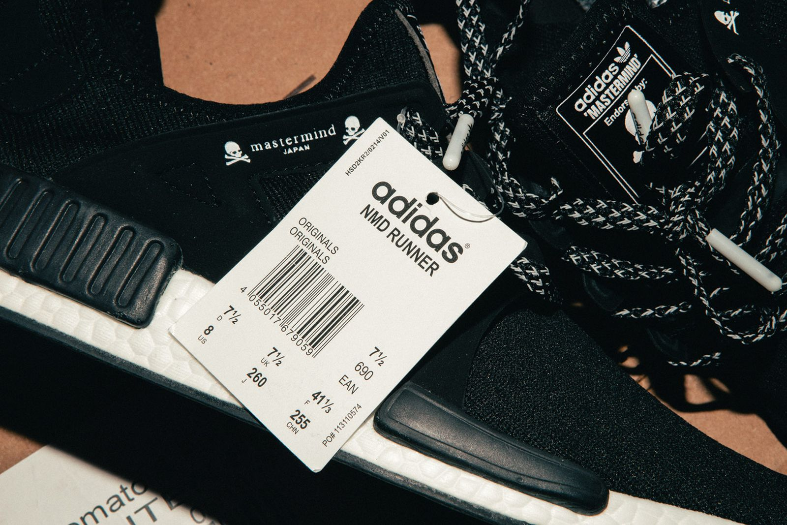 Legit-Check-Fake-Sneakers-Highsnobiety-17