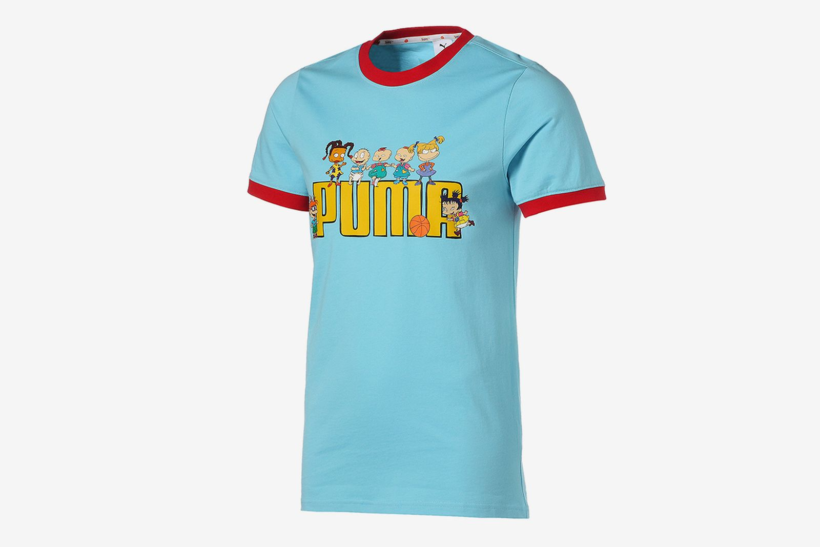 puma-rugrats-collection-release-date-price-15