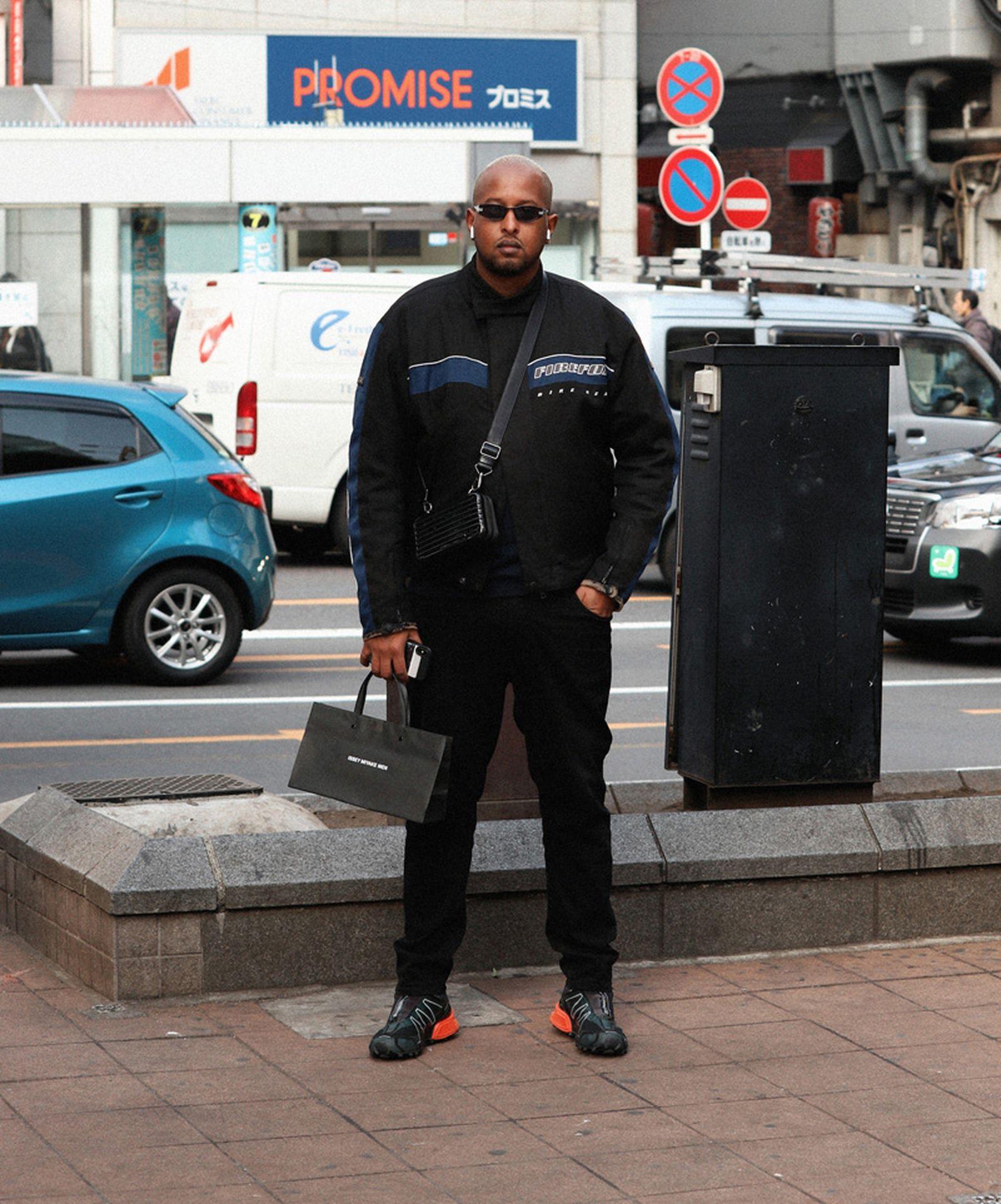 14tokyo street style march 2019 Nicolas Chalmeau