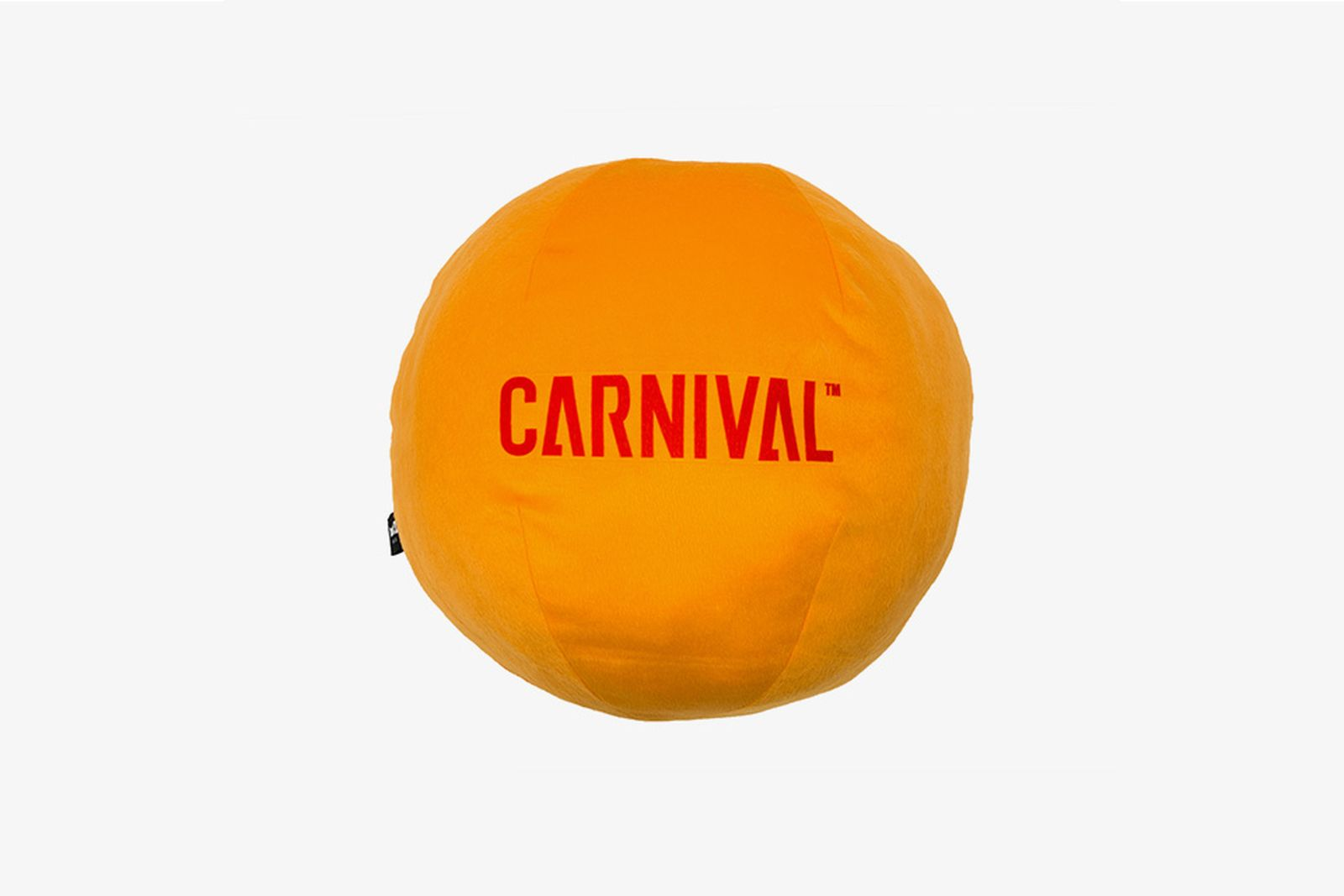 carnival-dragon-ball-z-08