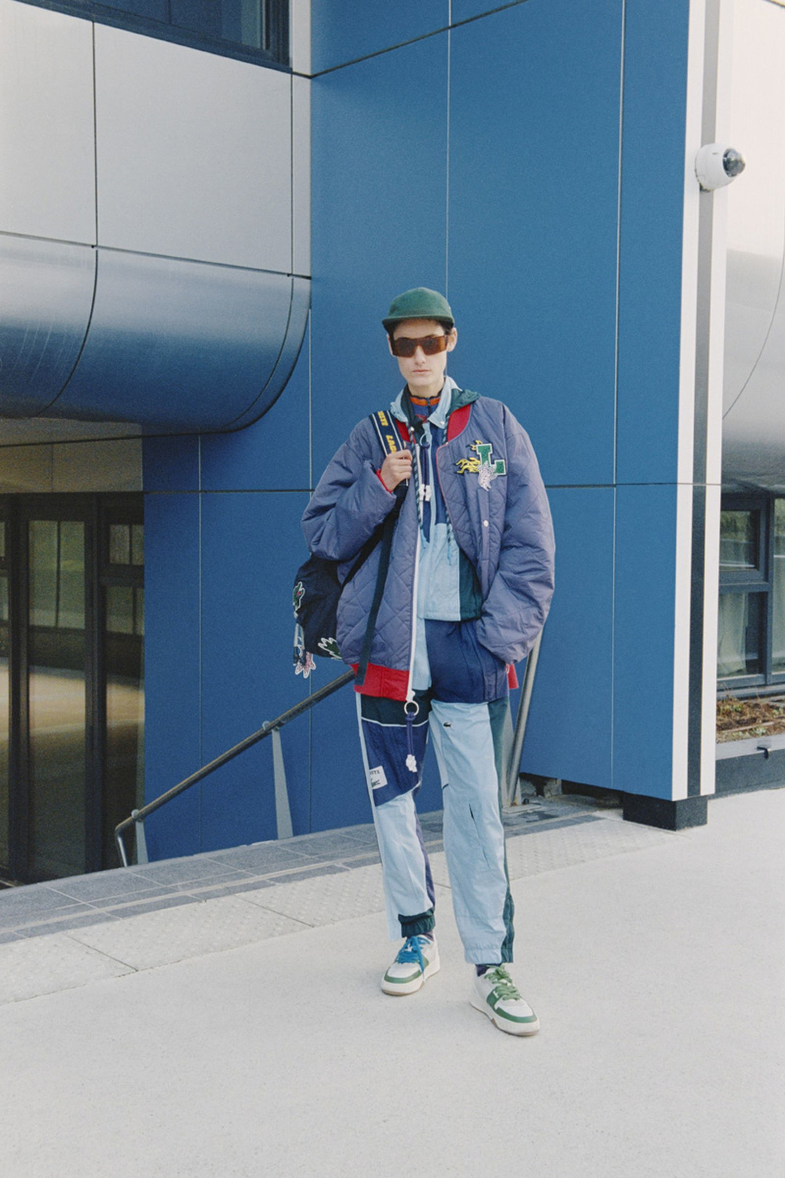 lacoste-fall-winter-2021-collection-lookbook-23