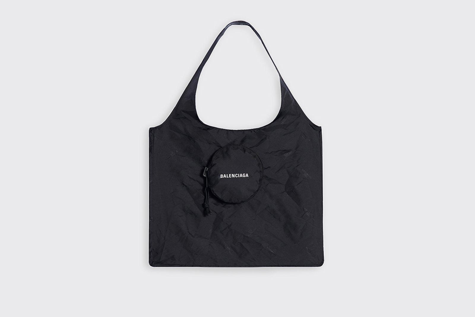 balenciaga-grocery-bag-01