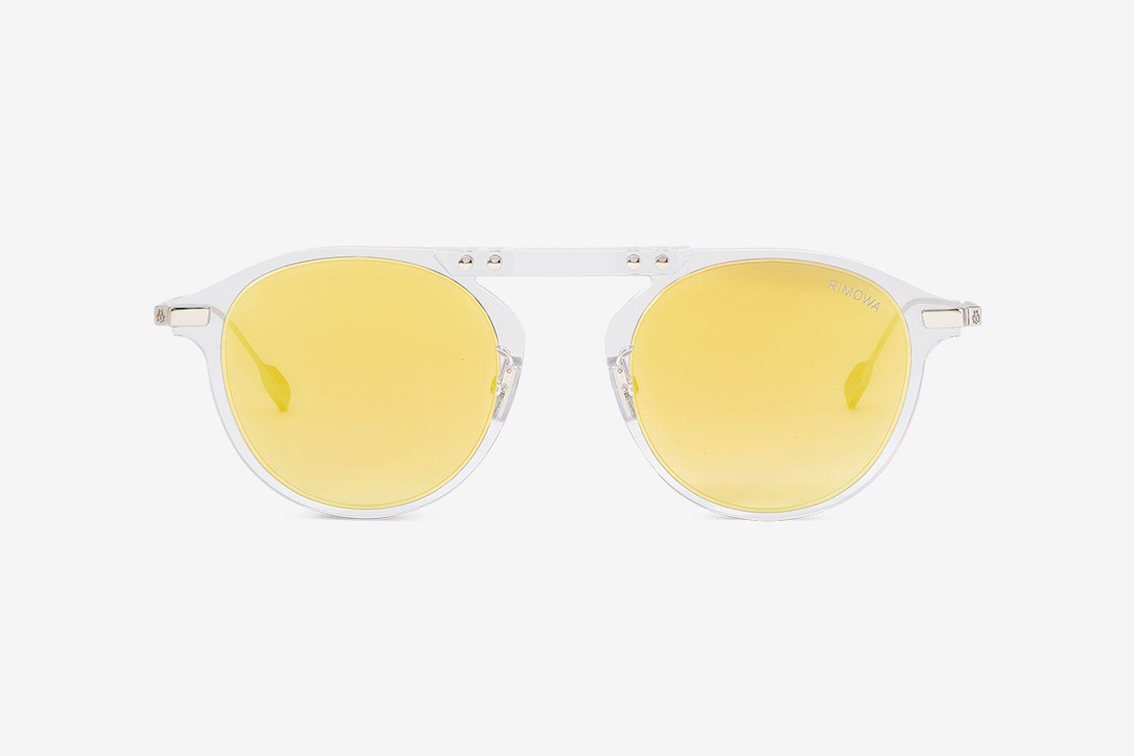 rimowa-eyewear-19