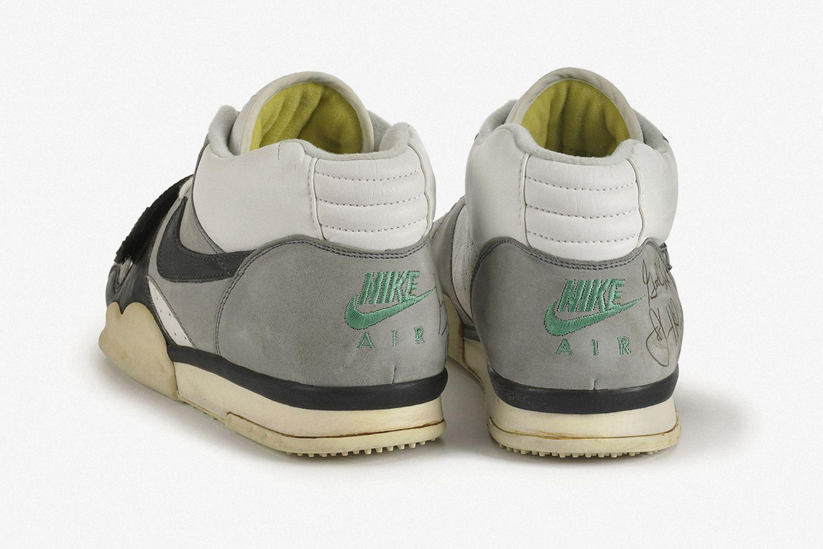mark-parker-best-nike-sneakers-03