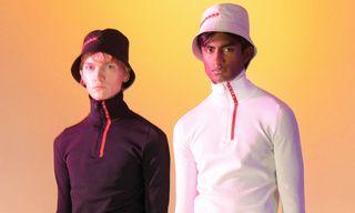 Why the Return of Prada Linea Rossa Matters