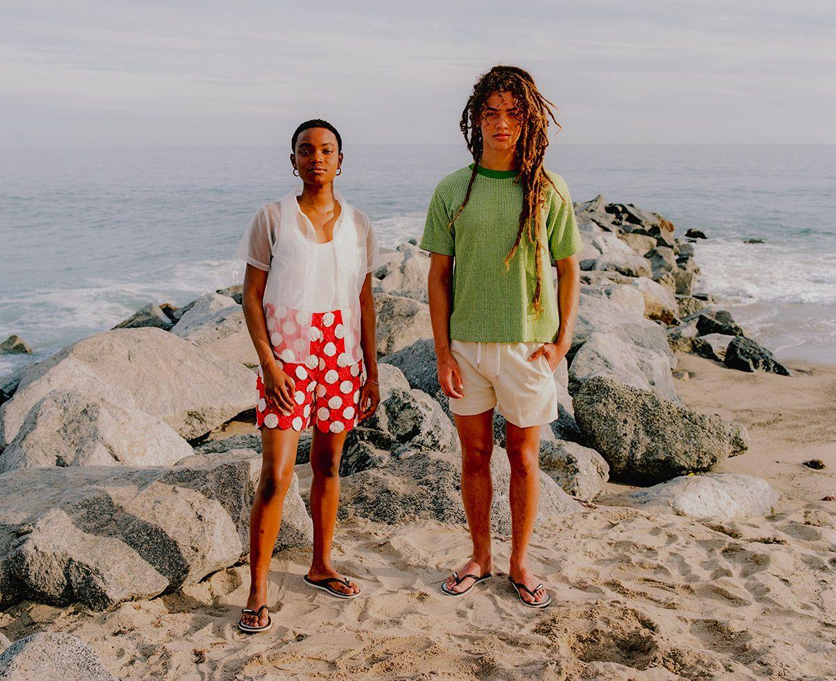 havaianas reality to idea collaboration 16