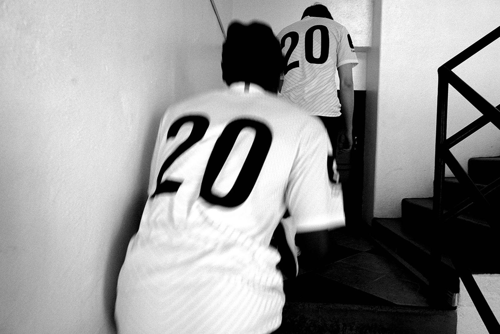100-thieves-2020-jerseys-04