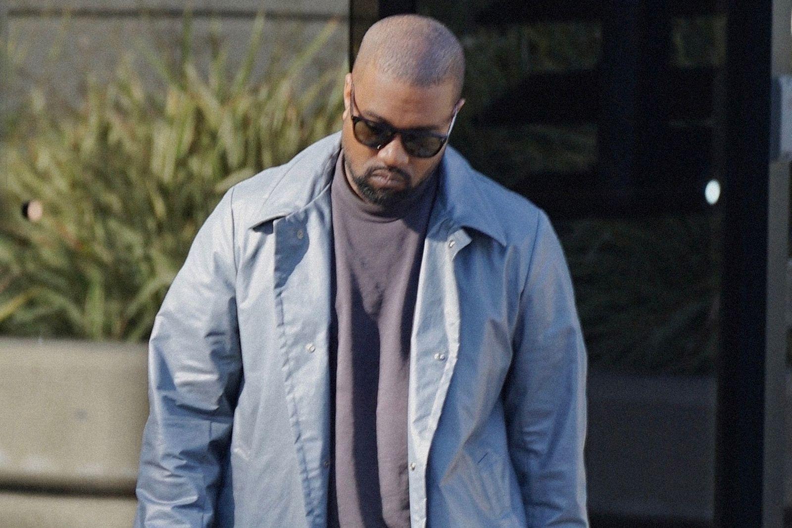 kanye-west-martine-rose-leather-jackets-01