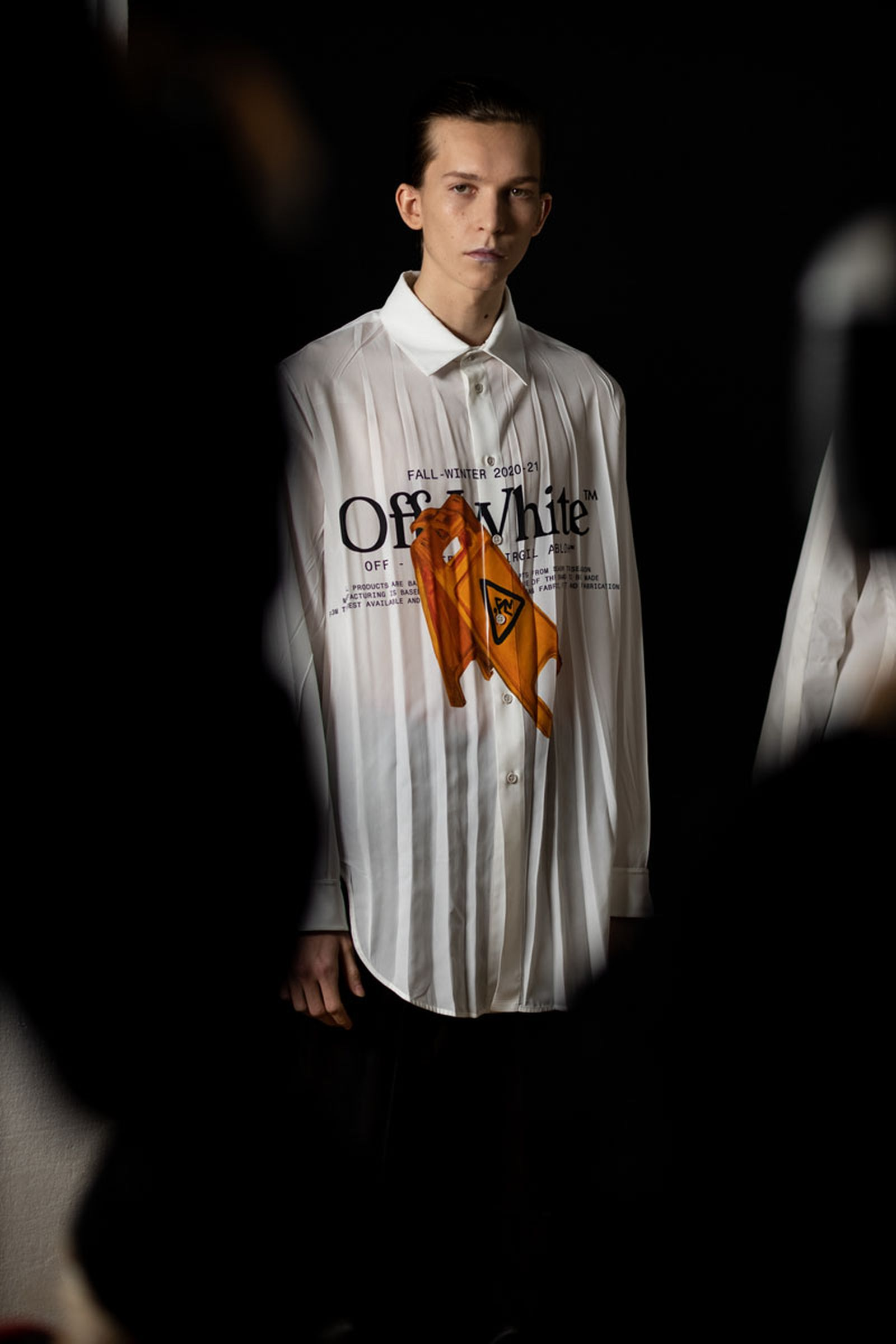 off-white-fall-winter-2020-collection-review-018
